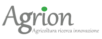 https://www.progettomonitora.it/wp-content/uploads/2021/04/logo-agrion.jpg